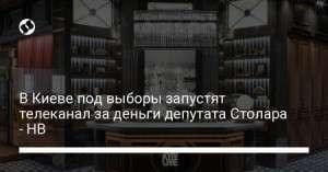 f382c276512bd75dc6a9a49005761823