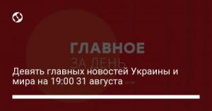 e7b383672ced4a3bdc42f3df7a1410af
