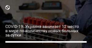 aeba7874b8a8453727e9215ee9549d5c