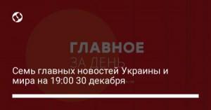 63d62ab82788db1a436dcc34d259d03d
