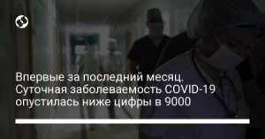 85737adeccbd847e1f86d30501c21afd